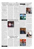 2011 m. spalio 11 d., antradienis Nr.80 - VILNIS - Page 3
