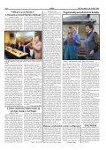 2011 m. spalio 11 d., antradienis Nr.80 - VILNIS - Page 4