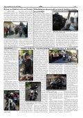 2011 m. spalio 11 d., antradienis Nr.80 - VILNIS - Page 5