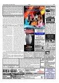 2011 m. spalio 11 d., antradienis Nr.80 - VILNIS - Page 7