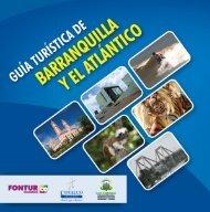 Guia_turistica