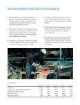 Stena Scanpaper - Stena Metall Group - Page 3