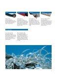 Stena Scanpaper - Stena Metall Group - Page 5