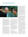 Stena Scanpaper - Stena Metall Group - Page 6