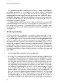 Libro: Tributacion para el desarrollo - Centro de Estudios Públicos - Page 5