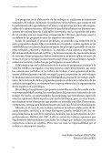 Libro: Tributacion para el desarrollo - Centro de Estudios Públicos - Page 7