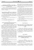 Vyhláška - mskis.cz - Page 3