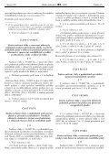 Vyhláška - mskis.cz - Page 4