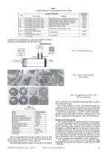 CURTU IOAN - Page 2