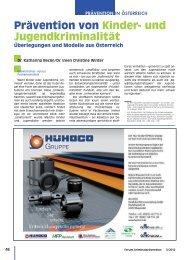 fkp_03_10_s46-52: Layout_01_06 - Deutsches Forum für ...
