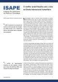 isape-debate-62 - Page 2