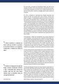 isape-debate-62 - Page 3