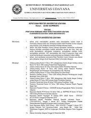 sk_hibah_invensi_2012 - Lembaga Penelitian dan Pengabdian ...