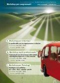 Programma - Ordine dei Medici - Page 5