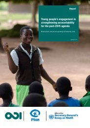 young-peoples-engagement-in-strengthening-accountability-in-the-post-2015-agenda-pdf
