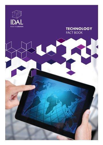 Technology Fact Book