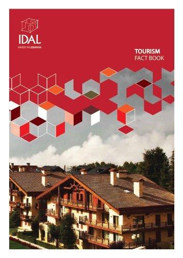 Navratri Brochure Gujarat Tourism