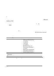 水産物の品質管理−秋サケとホタテ・カキを例に - 北海道大学大学院水産 ...