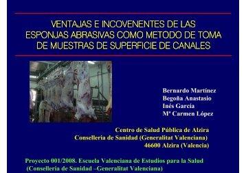 BERNARDO MARTINEZ AVESA 08