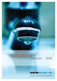 Collection | 2008 - Home Ideas Centre
