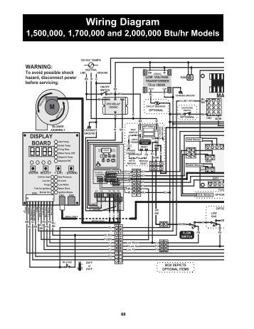 sonos basic wiring diagrams klaxon signals power fin 1500 2000 wiring diagram lochinvar