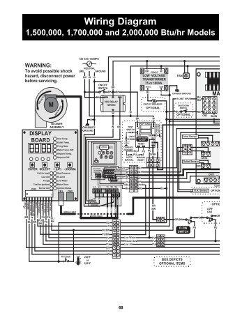 Klaxon Sonos Wiring Diagram Somurichcom - Sonos wiring diagram