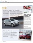 Uusi Passat - Volkswagen - Page 4