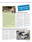 Uusi Passat - Volkswagen - Page 5