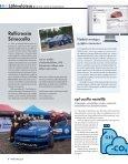 Uusi Passat - Volkswagen - Page 6