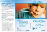 Gripp-HeelMD