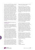 (2012): Family literacy – læsepraksis i familien - Viden om Læsning - Page 2