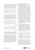 (2012): Family literacy – læsepraksis i familien - Viden om Læsning - Page 3