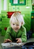 (2012): Family literacy – læsepraksis i familien - Viden om Læsning - Page 4