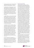 (2012): Family literacy – læsepraksis i familien - Viden om Læsning - Page 5