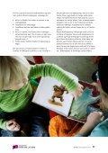 (2012): Family literacy – læsepraksis i familien - Viden om Læsning - Page 6