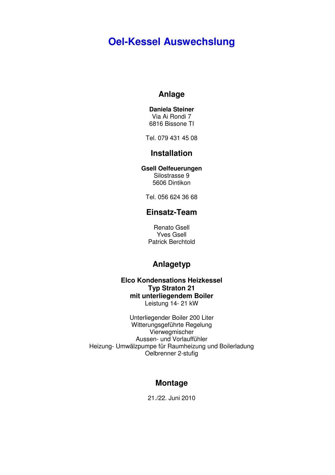 Ausgezeichnet Heizkessel Ventil Schaltplan Fotos - Die Besten ...