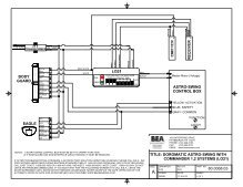 80 free Magazines from BEAINC.COM Bea Lo Wiring Diagram on