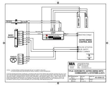 c4190 manual