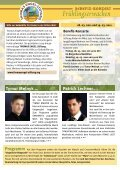 Tymur Melnyk Patrick Lechner - Seite 2