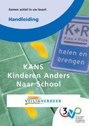 KANS handleiding.pdf - Risico-monitor.nl