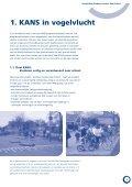 KANS handleiding.pdf - Risico-monitor.nl - Page 5