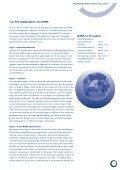 KANS handleiding.pdf - Risico-monitor.nl - Page 7