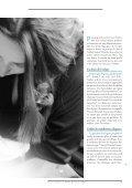 VOS DROITS: Etudes: ce que les parents doivent payer - Page 2