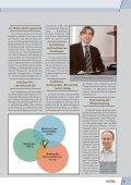 Krankenhaus IT Journal   PACS - synedra - Seite 2
