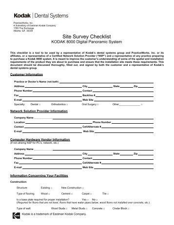 Ekahau Site Survey 2 1 Crack Rock - pastjax