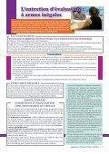 Filière Gestion Publique - Page 3