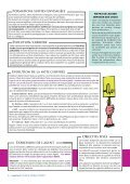 Filière Gestion Publique - Page 4