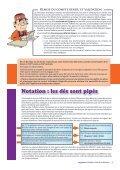 Filière Gestion Publique - Page 5