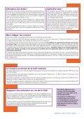 Filière Gestion Publique - Page 7