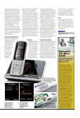 TELEFON - Seite 3